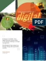 IndGlobal Digital Profile 2018