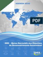 Agenda 2030 Brasil