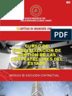 MODULO 03.pdf
