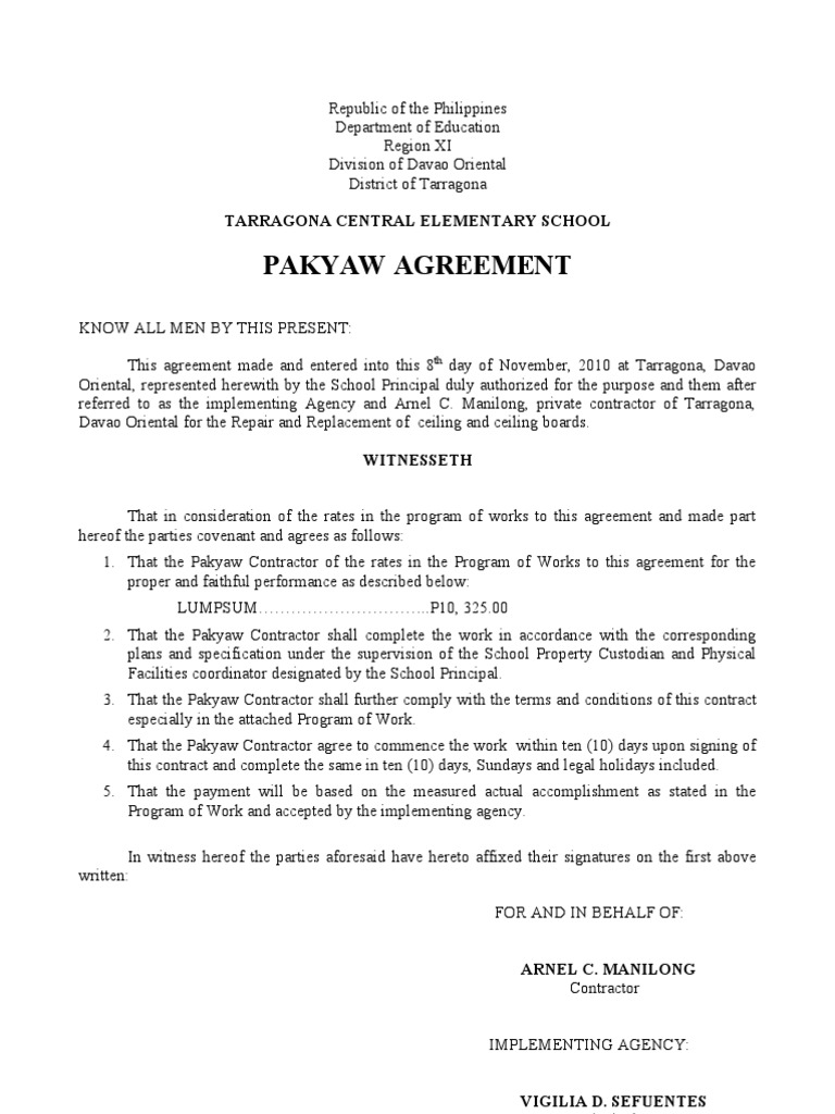 Business Agreements Employment Agreement Templates Business 1509905064  Business Agreements Employment Agreement Templates Html