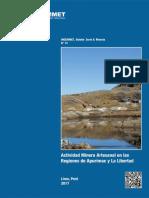 0012e_Apurimac y La Liber.pdf