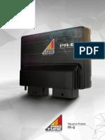 Manual PR-8_v1