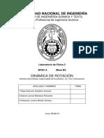 dinamica de rotacion .pdf
