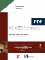 PFC (II) - Sánchez-Laulhé Carrascosa, Ignacio