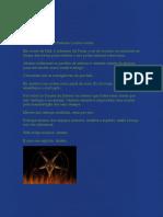 666-Oracoes-Satanicas-Diarias-666.pdf