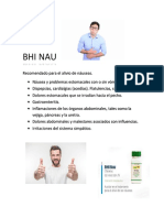 BHI NAU PDF