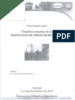 Manual Inspección de Obras