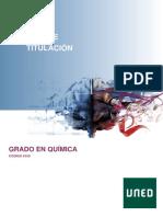 Guia_6103_2020