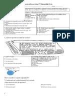 Evaluación de Proceso Unidad 1 Fin Marzo 2019