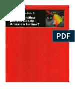 06-Bautista_QuésignificapensardesdeAméricaLatina.pdf