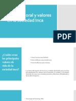 Código moral y valores en la sociedad Inca.pptx