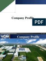 YCM Presentation.pdf
