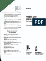 2. BERNSTEIN-Pedagogia-Control-Simbolico-e-Identidad-Cap-2 (Recuperado 1).pdf