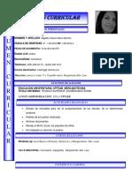 sistesis migdalis12.pdf