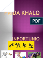Frida Khalo.ppt