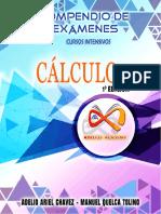 COMPENDIO DE EXAMENES.pdf
