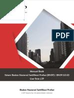 download_amwZ2JhALOq7kMPYdNipoH19j684QbKD (1).pdf