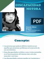 Discapacidad1501501.pdf