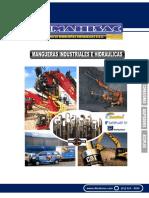 LISTA DE PRODUCTOS HIDRAULICOS.pdf