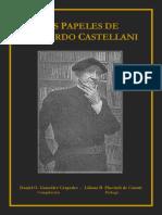 Los Papeles de Leonardo Castellani (1° Ed. ampliada).pdf