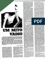 1978-11 - Folha HO Entrevista
