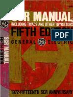 1972_GE_SCR_Manual_5ed