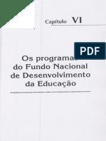 08 Libaneo Educacao-escolar 3 Parte Cap Vi Os-programas-do-fundo-nacional 170 0