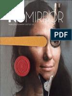 No Mirror - diversos autores