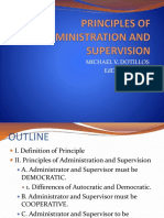 PRINCIPLES OF ADMINISTRATION AND SUPERVISION.pptx