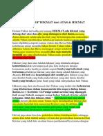 YAKOBUS_3_13-18_HIKMAT_dari_ATAS_and_HIK.docx