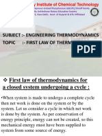 firstlawofthermodynamic-170511123121