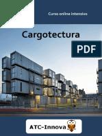 Atc Cargotectura