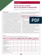 al729s00.pdf
