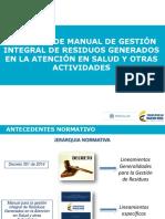 presentaciónbuena.pdf