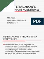 4.Proses Desain & Konstruksi.pdf