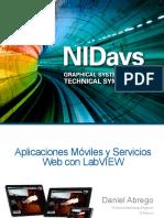 260331328-Aplicaciones-Moviles-y-Servicios-Web-Con-LabVIEW.pdf