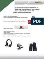 1.Especificaciones Compu (1)