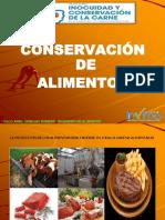 Manejo-Conservacion-de-frio-a-lo-largo-de-la-cadena-y-otras-tecnicas-de-conservacion.pdf