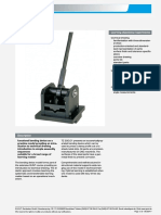TZ 200.01 Bending Device Gunt 1429 PDF 1 en GB