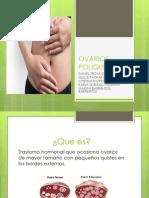 OVARIOS POLIQUISTICOS.pdf
