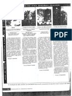 10 - As estapas da vida segundo Erikson.pdf