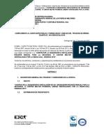 082 Complemento a La Invitacion-Formularios y Anexos Ok (1)