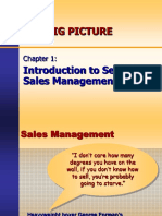 sales ch 1 (0)