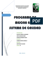 TRABAJO FINAL DE GESTION DE CALIDAD.pdf