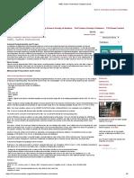 Journal-Agronomy Journal de COSTA RICA