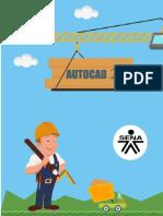 4.2 MatDescargableRAP4.pdf