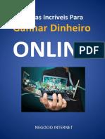 E-Book-Negócio-Digital.pdf