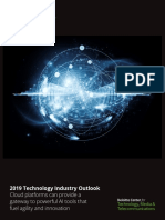us-tmt-2019-technology-industry-outlook.pdf