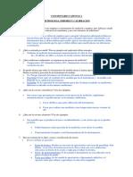 Cuestionario metrologia y ensayos-TEMA 1 Y 2- Solucionario (1).pdf