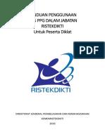 panduan-peserta-diklat-ppg-daljab.pdf